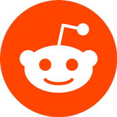 Reddit: Top Trending Content - News, Memes & GIFs Latest Version Download