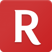Redfin Real Estate APK 248.0
