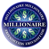Millionaire Game Free Latest Version Download