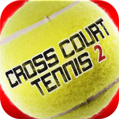 Cross Court Tennis 2 Latest Version Download