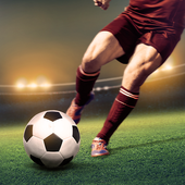 Soccer World Cup 2018: Real Russia World Cup Game  APK 1.2