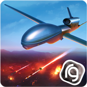 Drone Shadow Strike For PC