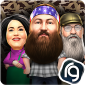 Download Duck Dynasty� Family Empire 1.6.1 APK File for Android