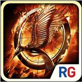 Hunger Games: Panem Run APK 1.0.22