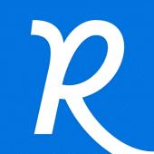 Remind School Communication APK 11.1.0