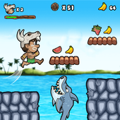 Jungle Adventures - free Latest Version Download