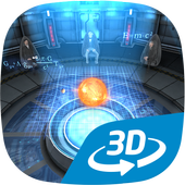 Physicists who changed the world educational VR 3D  Latest Version Download