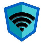 WPS Wifi Checker Pro 36.0 Android for Windows PC & Mac