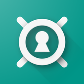 Password Safe APK v5.7.0 (479)