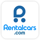 Rentalcars.com Car Rental App in PC (Windows 7, 8 or 10)