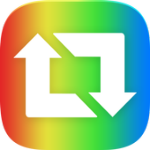 Repost – Photo & Video Download And Save Latest Version Download