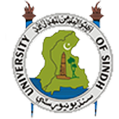 Official Results - University Of Sindh  Latest Version Download