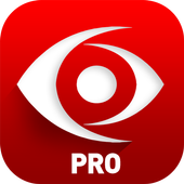 Download Retro PRO 1.0.3 APK File for Android