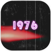 Download 1976 -  Vintage Retro 1998 Camera old film 1967's 1.2.6 APK File for Android