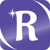 REVEALiO - AR Marketing APK v1.6.6 (479)