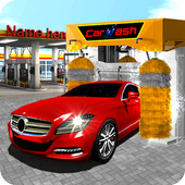 Indian Smart Car Wash Driving Simulator APK v1.0 (479)