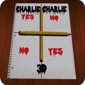 Charlie Charlie Challenge Latest Version Download