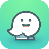 Download Waze Carpool - Make the most of your commute 2.14.1.1 APK File for Android