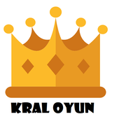 Download Kral Oyun 1.0 APK File for Android
