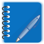 R Note Free v1.8 Latest Version Download
