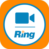RingCentral Meetings APK v7.0.136481.0327 (479)