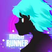 Muse Runner Latest Version Download
