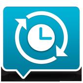 Add-On - SMS Backup & Restore APK 3.51.1