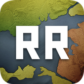 Rival Regions: world strategy of war and politics APK 1.1.4