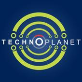 RKU Technoplanet