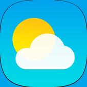 Weather  APK 4.1.0.33