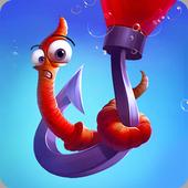 Fish Clicker APK 1.0.7