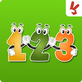 Learn numbers for toddlers Latest Version Download