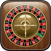 Roulette - Casino Style!  Latest Version Download