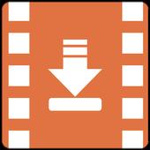 Video Downloader APK 3.1.0