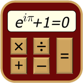 Scientific Calculator  Latest Version Download