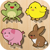 Baby educational games Latest Version Download