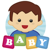 Baby Smart Games For PC