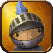 Wind-up Knight APK 2.4