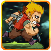 Metal Shooter: Super Soldiers Latest Version Download