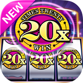 Viva Slots Vegas™ Free Slot Jackpot Casino Games  Latest Version Download