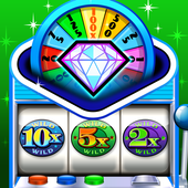 Lucky Wheel Slots APK v1.0.0 (479)