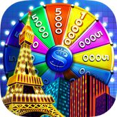 Vegas Jackpot Slots Casino  Latest Version Download