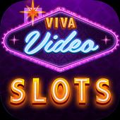 Viva Video Slots - Free Slots!