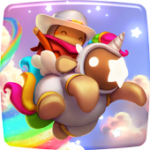 Download Starlit Adventures 3.9 APK File for Android