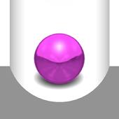 Save Pinky APK 2.9