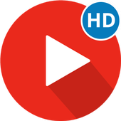 Download Video Player All Format - Full HD Video Player 8.2.2.4 APK File for Android