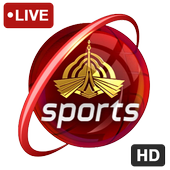 PTV Sports Live HD - FREE Streaming APK 5.8