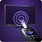 Remote for Roku  APK 1.1.2