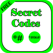 Secret Codes of All Mobiles - 2018 APK Download for Android