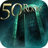 Can you escape the 50 rooms 2 APK v3 (479)